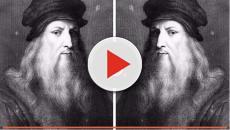 Video: livro revela biografia inédita de Leonardo da Vinci