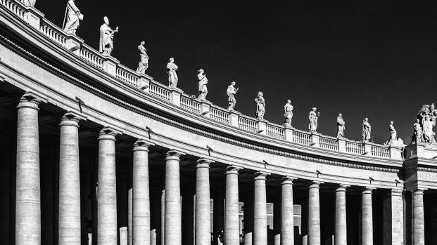 Jazz e letteratura da Marco Aurelio: il sabato dei Musei Capitolini