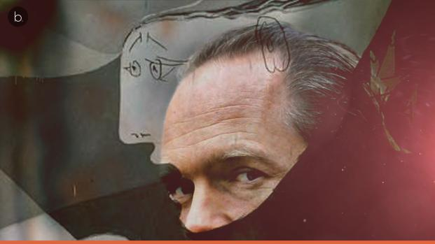 Obras de Guernica. El horror a escena