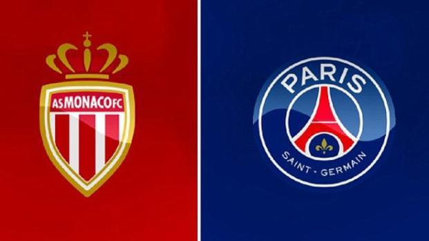 AS Monaco - PSG: L'AS Monaco peut-il créer l'exploit ?