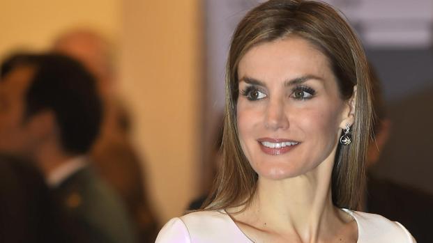 Otra polémica que envuelve a la reina Letizia de España.
