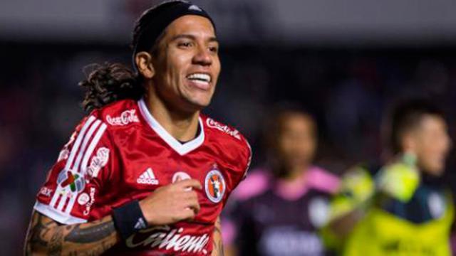 Futbol de Estufa: Dayro Moreno sería la bomba del mercado de fichajes