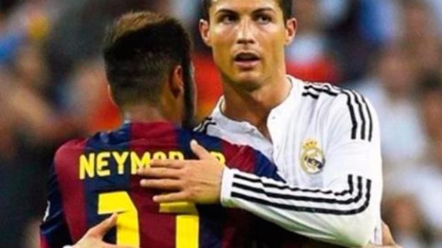 El Real Madrid y el PSG preparan el traspaso del siglo
