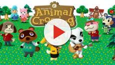 'Animal Crossing: Pocket Camp' hit by server issues