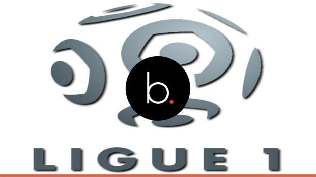 Diretta Monaco-Psg: Formazioni e streaming partita