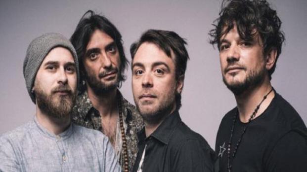 """Alla scoperta dei """"La scelta"""", band pop romana"""