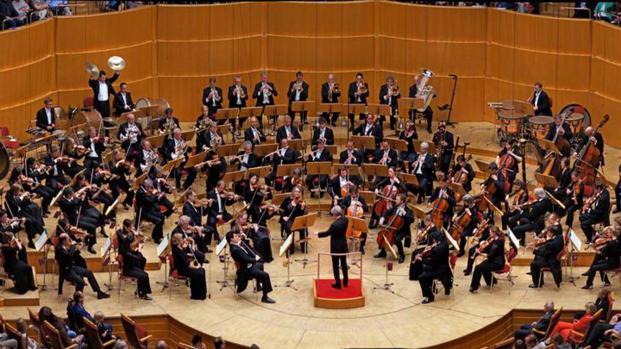 La música es honrada en Xalapa