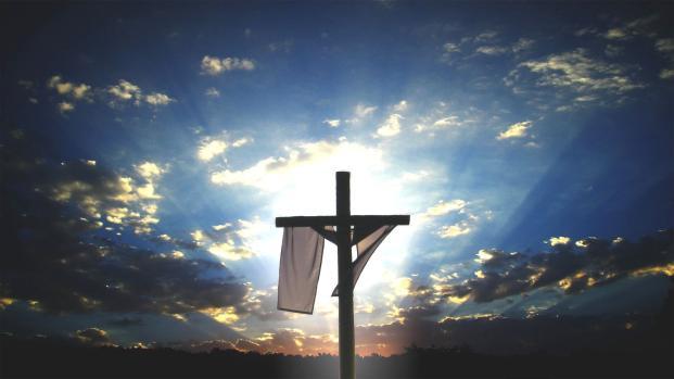 La Iglesia denuncia censura en el estado Coahuila