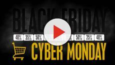 Cyber Monday 2017: occasioni e giusto approccio agli acquisti