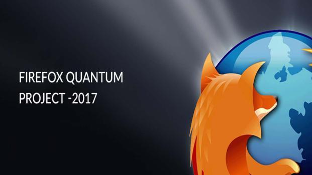 Firefox Quantum: il nuovo browser è davvero il migliore del 2017?