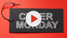 Cyber Monday, bilancio provvisorio dei mega sconti