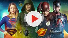 Crisis on Earth X to change future crossovers?