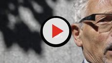 Vídeo: el ex-juez Santiago Vidal pactó con ERC un pago oculto
