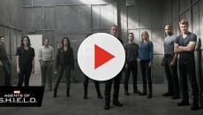 Agents of S.H.I.E.L.D.: online un assaggio della nuova stagione