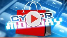 Cyber Monday 2017: promozioni Mediaworld e Amazon