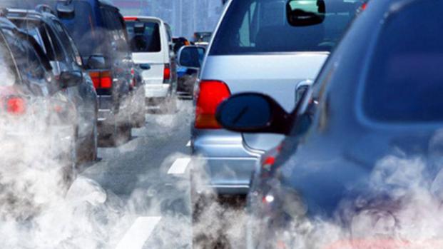 Torino: ennesimo blocco auto, atmosfera a rischio