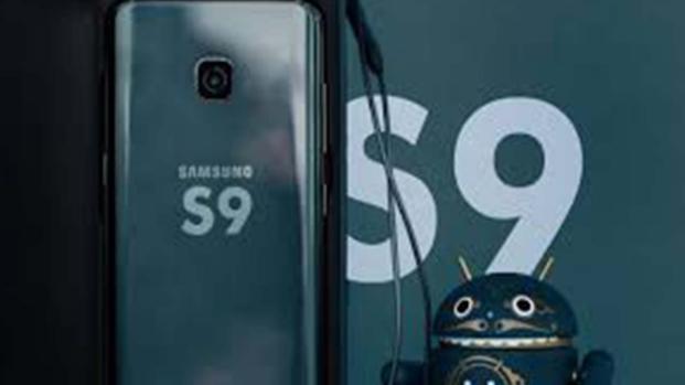Samsung Galaxy S9: le anticipazioni sul top di gamma