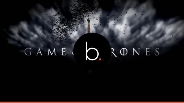 Emilia Clarke (Game of Thrones) parle sexe et série TV