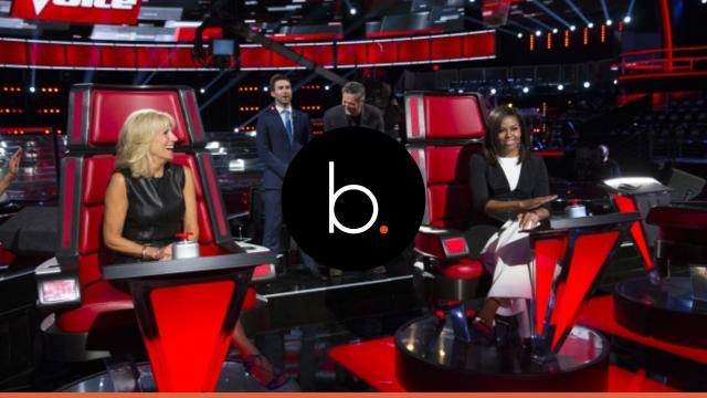 'The Voice' 2017 11 Song Spoilers: Who's singing what on Nov. 27?
