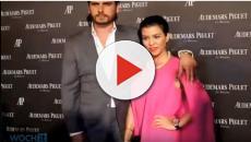 Scott Disick wants Kourtney Kardashian back plus Kendall's worst ad in 2017