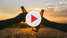 Beer lovers must visit North Carolina