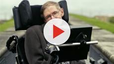 Veja em que ano ocorrerá o fim do mundo, segundo Stephen Hawking