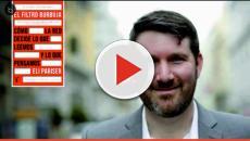 Vídeo: El filtro burbuja, la mentira del internet democrático