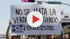 Tapando bocas, alimentando la impunidad; Ataques a los periodistas mexicanos