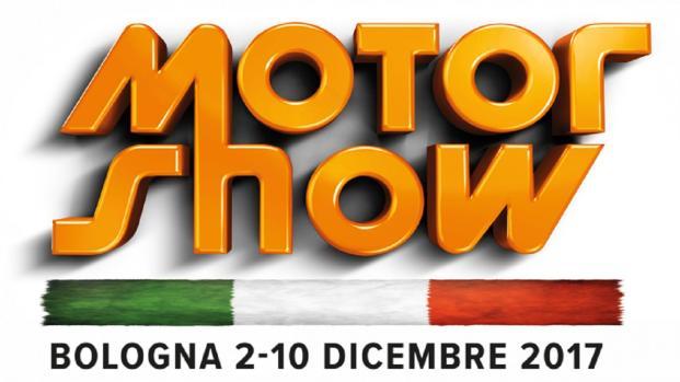 Video: Motor Show 2017 Bologna: orari, prezzi biglietti e programma