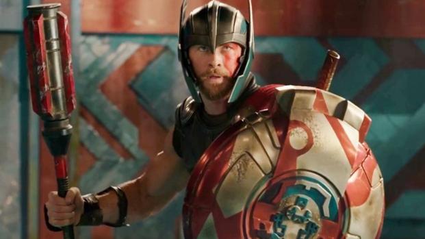 Assista: Entenda as cenas pós-créditos de Thor Ragnarok [SPOILERS]