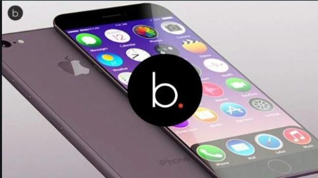 Già nei progetti il post iPhone X