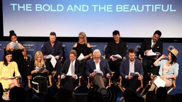 'The Bold and the Beautiful' Spoilers: Thorne's return reignites sibling rivalry