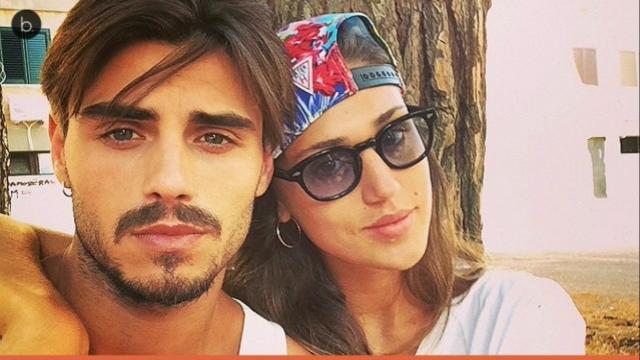 GF Vip gossip, l'incontro tra Cecilia e Francesco: l'ex coppia si è detta addio
