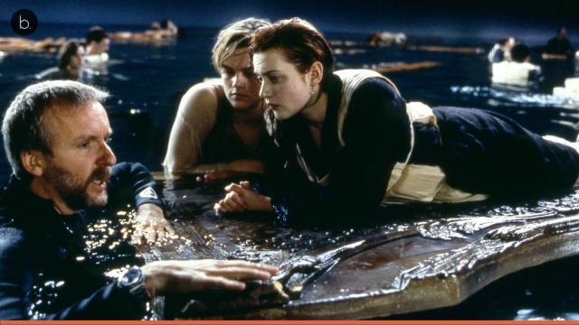 Vídeo: revelado motivo da morte de Leonardo DiCaprio