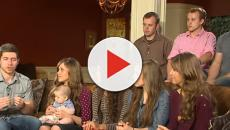 Anonymous Reddit user claims he was abused by the church the Duggar's follow