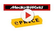 MediaWorld e ePrice: le offerte imperdibili dopo il Cyber Monday