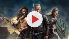 Le créateur de 'Vikings' en dit plus sur la saison 5