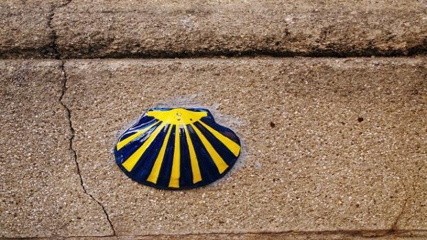 Galicia esconde rincones con encanto