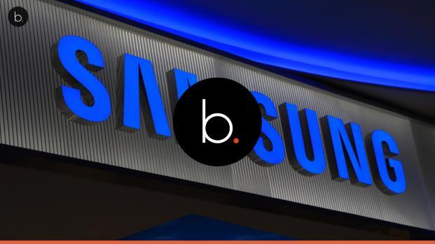 video: Ecco dove e quando Samsung presenterà il Galaxy S9