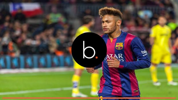 Video: Messi diz que saída de Neymar deixou a defesa do Barcelona mais forte
