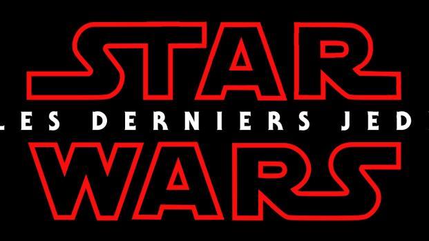 Les 3 théories sur la prochaine trilogie Star Wars !