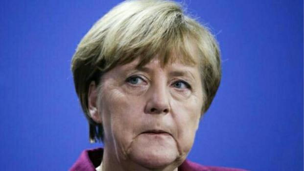Quel avenir pour Angela Merkel en Allemagne ?