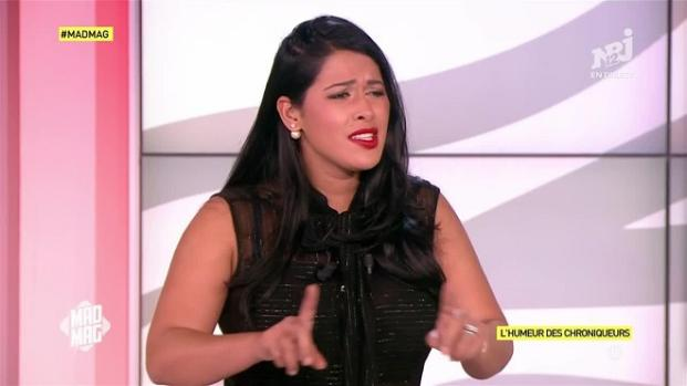 SCOOP : Ayem Nour a couché avec ce candidat de La Villa des Coeurs Brisés 3 !