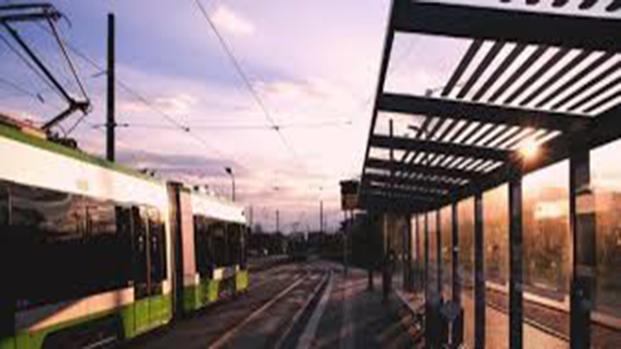 Dicembre sarà un mese tranquillo per quel che riguarda gli scioperi dei treni