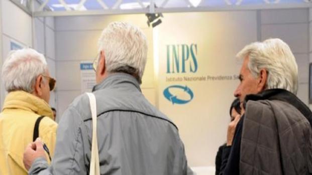 Video: Pensioni e LdB2018, Cesare Damiano risponde all'OCSE: italiani salassati