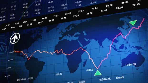 Assista: Dicas para investir na Bolsa a longo prazo.
