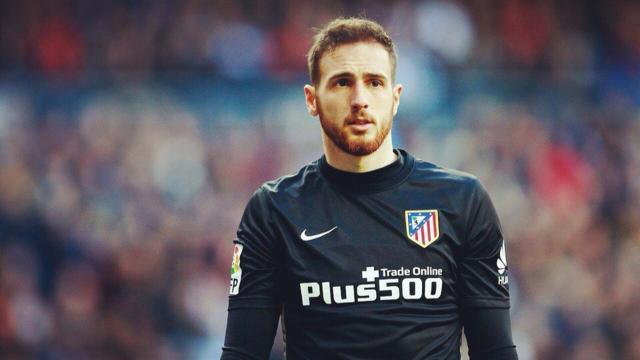 ¡PSG ofrece este jugador al Atlético de Madrid a cambio de Jan Oblak!