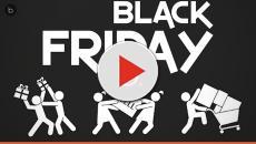 As piores ofertas já encontradas na Black Friday