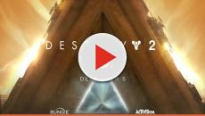 'Destiny 2:' Massive December update ; Bungie admits to mistake