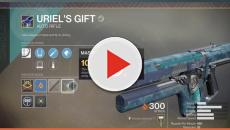 'Destiny 2': Fan favorite Auto-Rifle is getting upgraded